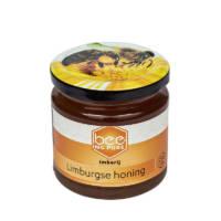 Limburgse honing