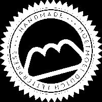 MoetMoet_logo_200px.png