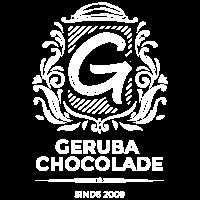 Geruba_logo_uitgesnede_wit.png